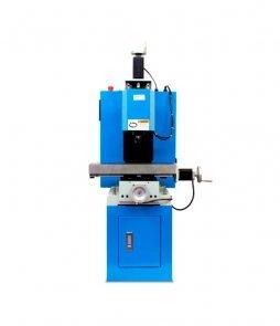 Fresadora CNC XK7113