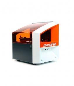 MonoFab ARM 10