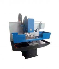 CNC Fresadora MQ1089