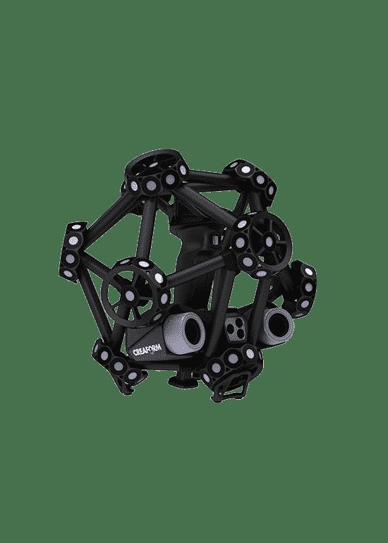 MetraScan 750