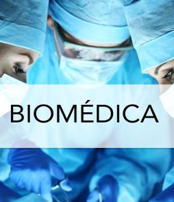 Brochure Biomedica