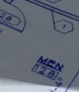 Brochure Impresión en 3D en la industria del Diseño