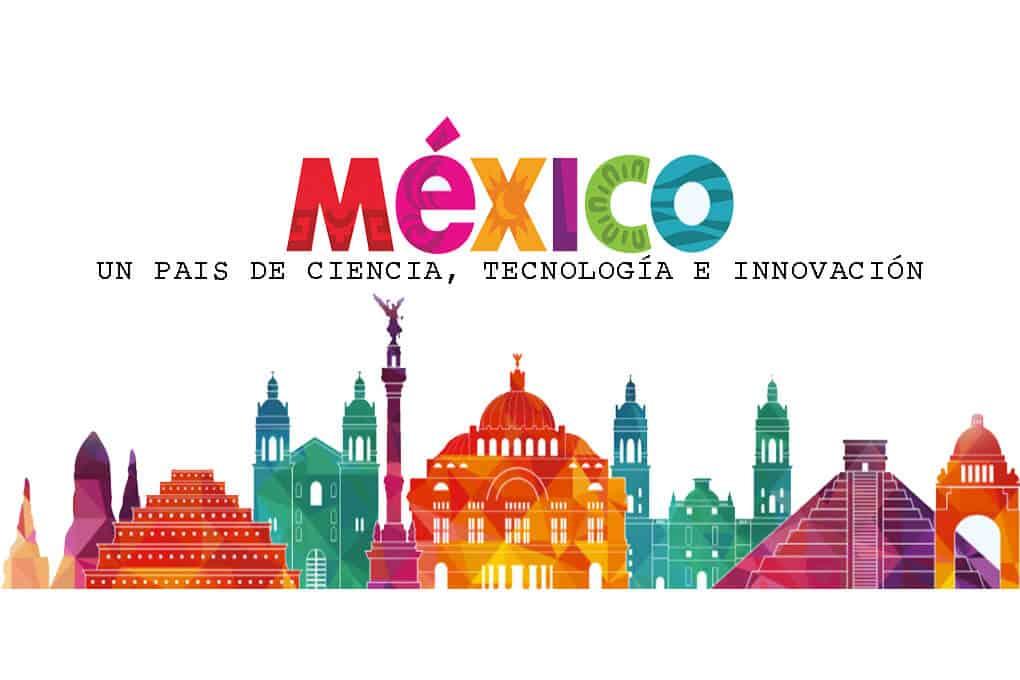 Pymes el Futuro de México en Ciencia, Tecnología e Innovación