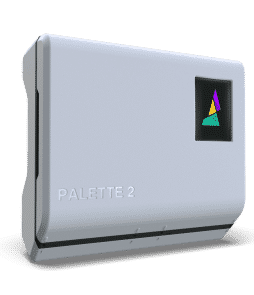 pallet2pro-compressor-vicalseries-impresoras3d-2019