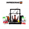 PRODUCTIVITY-LAB-VICALSERIES-IMPRESORAS3D