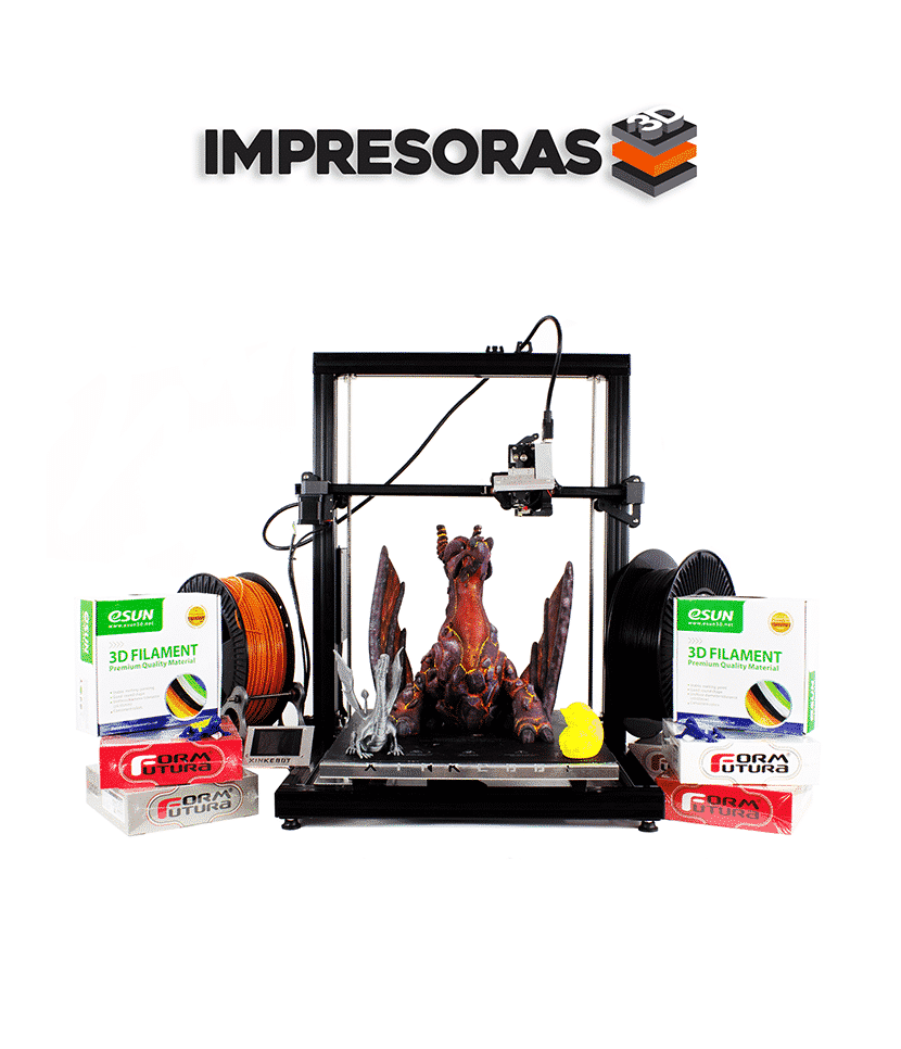 PRODUCTIVITY-LAB-VICALSERIES-IMPRESORAS3D