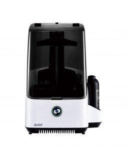 Uniz-.Slash-Plus-vicalseries-2-compressor