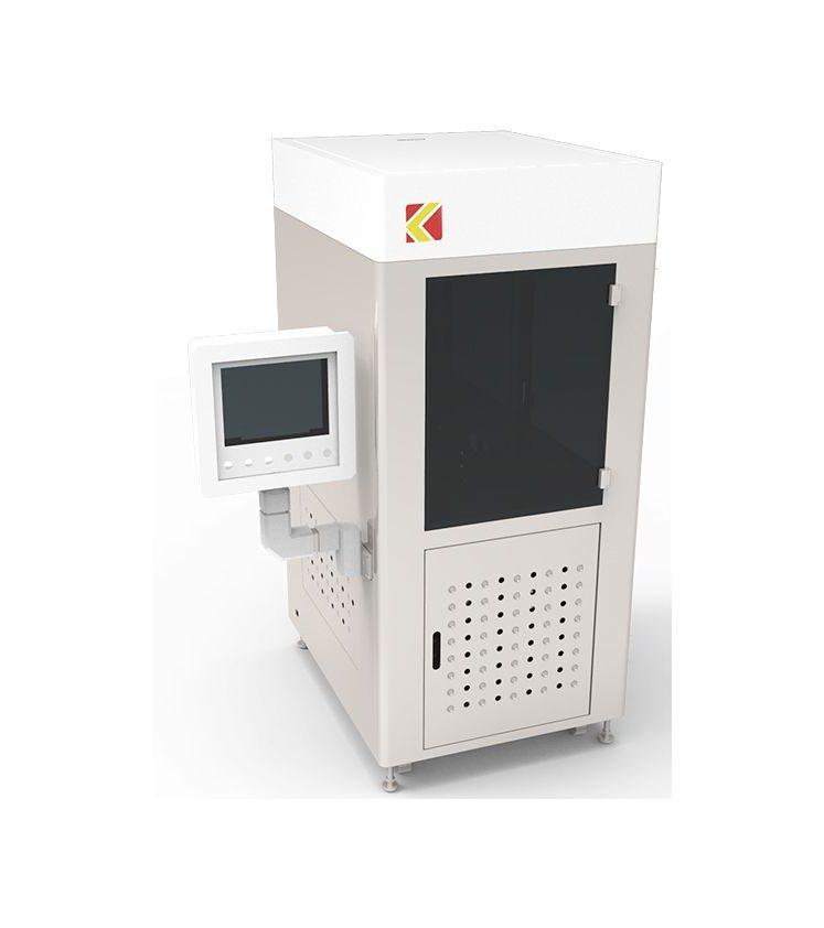 impresora3d sla 6035