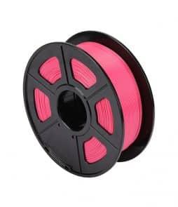 filamento pla rosa pink