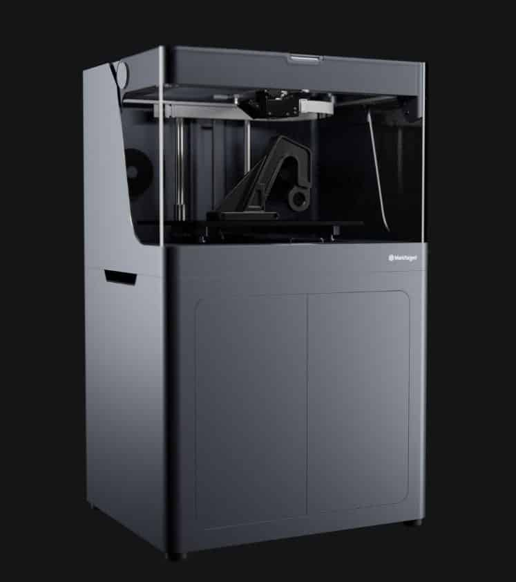 markforged series x3
