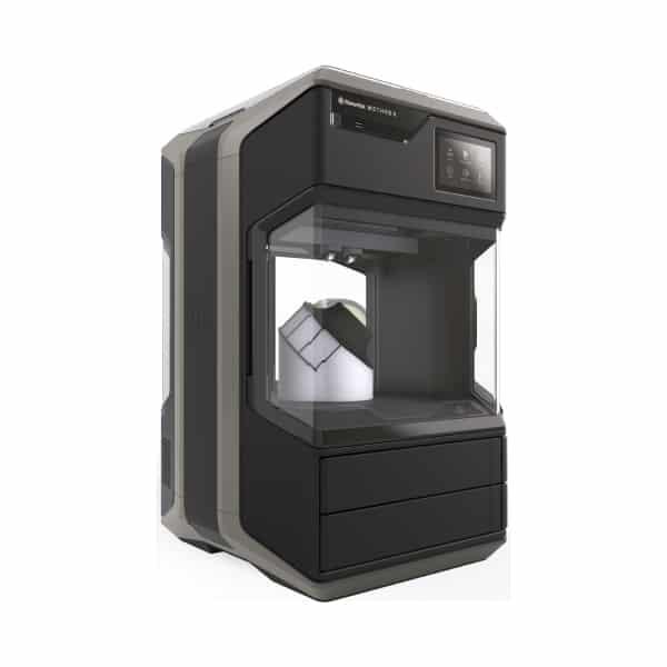 impresora Method x