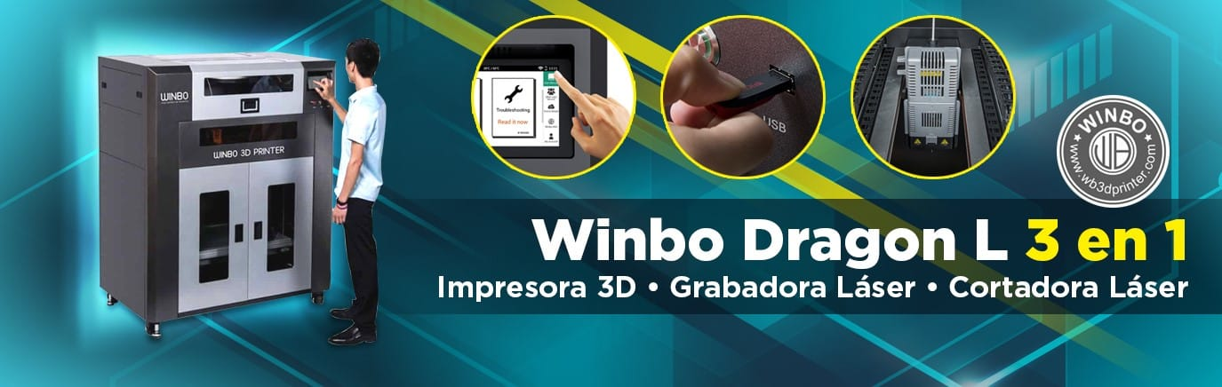 winbo dragon l 3 en 1